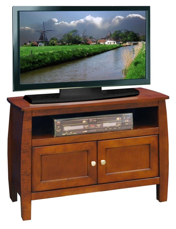 columbus all products cupboard media console hathaway furniture parker cincinnati center wall dayton cha browse scott house entertainment