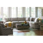 Collins Sectional Collection