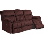 Morrison Reclining Sofa Collection