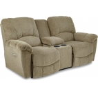 Hayes Reclining Sofa Collection