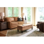 Bexley Apartment Size Sofa Collection