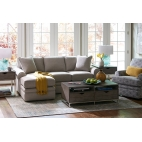Collins Sofa Collection