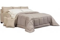 Amy Queen Sleep Sofa Collection