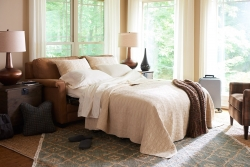 Bexley Full Sleep Sofa Collection