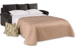 Natalie Queen Sleep Sofa Collection
