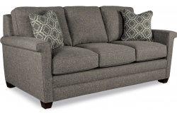 Bexley Queen Sleep Sofa Collection