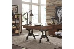 Arlington House Writing Desk