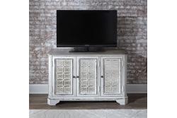 Magnolia Manor TV Console