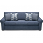 Ailor Sofa with Drop Down Tray Collection