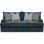 Anderson Sofa Collection