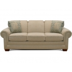 Monroe Sofa Collection