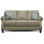 Jones Sofa Collection