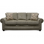 Brett Sofa Collection