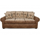 Jaden Sofa Collection