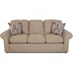 Malibu Sofa Collection