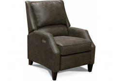 Holston Motion Chair