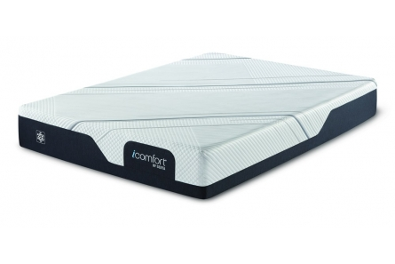 iComfort Mattress with Medium Firm Comfort