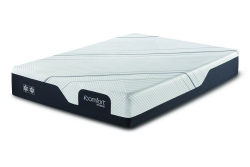 iComfort Mattress with Firm Comfort