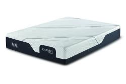 iComfort Mattress with Firm Comfort