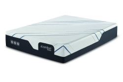 iComfort Mattress with Max Cooling & Plush Comfort