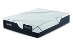iComfort Mattress with Max Cooling & Pressure Relief (Plush)