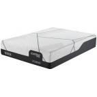 iComfort Hybrid Mattress with Max Cooling Upgrade & Medium Comfort