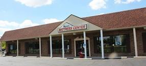 Ken S Furniture And Mattress Center Defiance Ohio